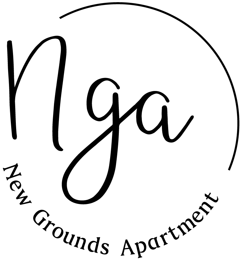 POPUP - nga | エヌジーエー | フラワーケーキと雑貨のギフトショップ | nga | エヌジーエー | フラワーケーキと雑貨のギフトショップ